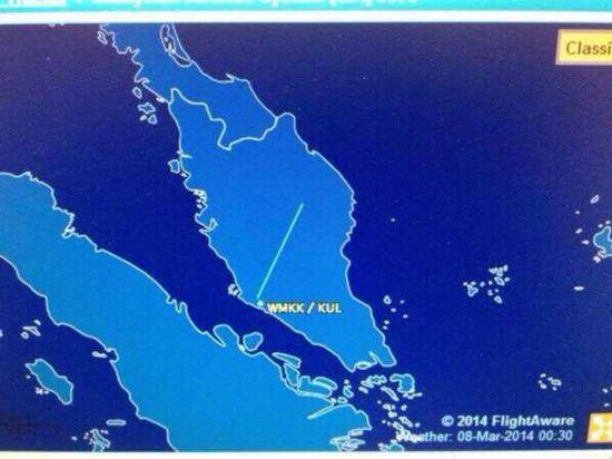 简单飞机吧地图