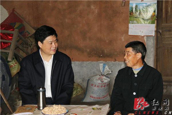 http://www.tqsozo.live/chalingxinwen/222424.html