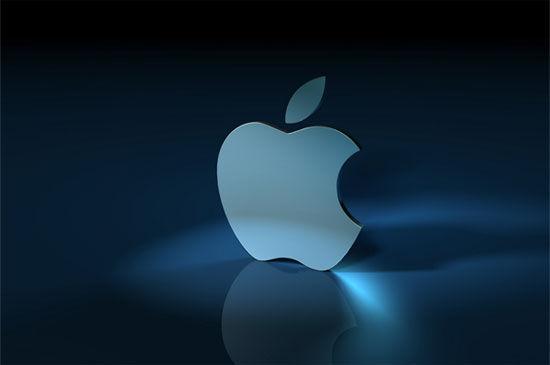 苹果拟30亿美元收购耳机公司beats