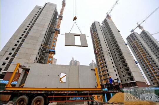 建筑区墙面布置图片积木搭建步骤