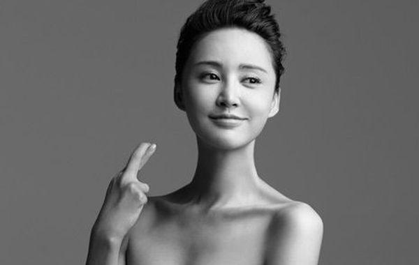 张歆艺、林志玲等众女警拍全裸性感写真漂亮公益女星的美剧图片