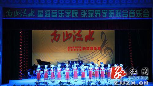 http://awantari.com/dushuxuexi/175914.html