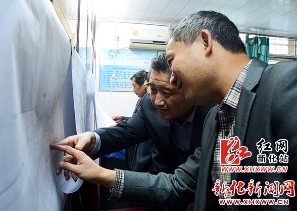 图纸煤监局到北京祥星视频开展监察制作精雕煤矿新化执法国家图片
