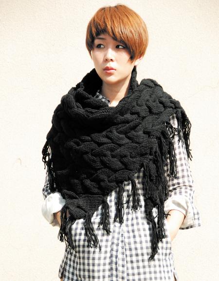 80后湘妹子受邀参加apec领导人服装设计