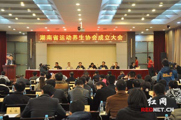 http://www.weixinrensheng.com/yangshengtang/432905.html