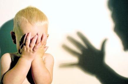 南京检方宣布不批捕虐童案养母,你怎么看?
