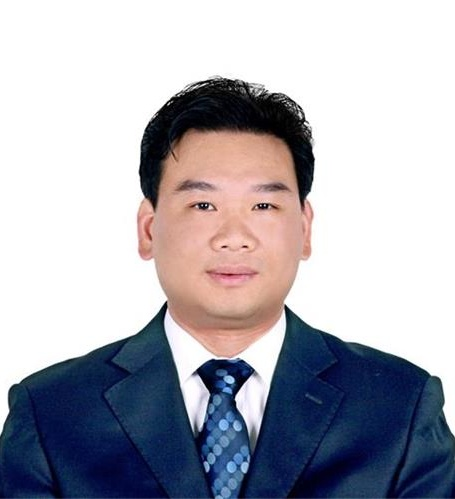 梁志峰 湖南省人民政府经济研究信息中心党组书记、主任