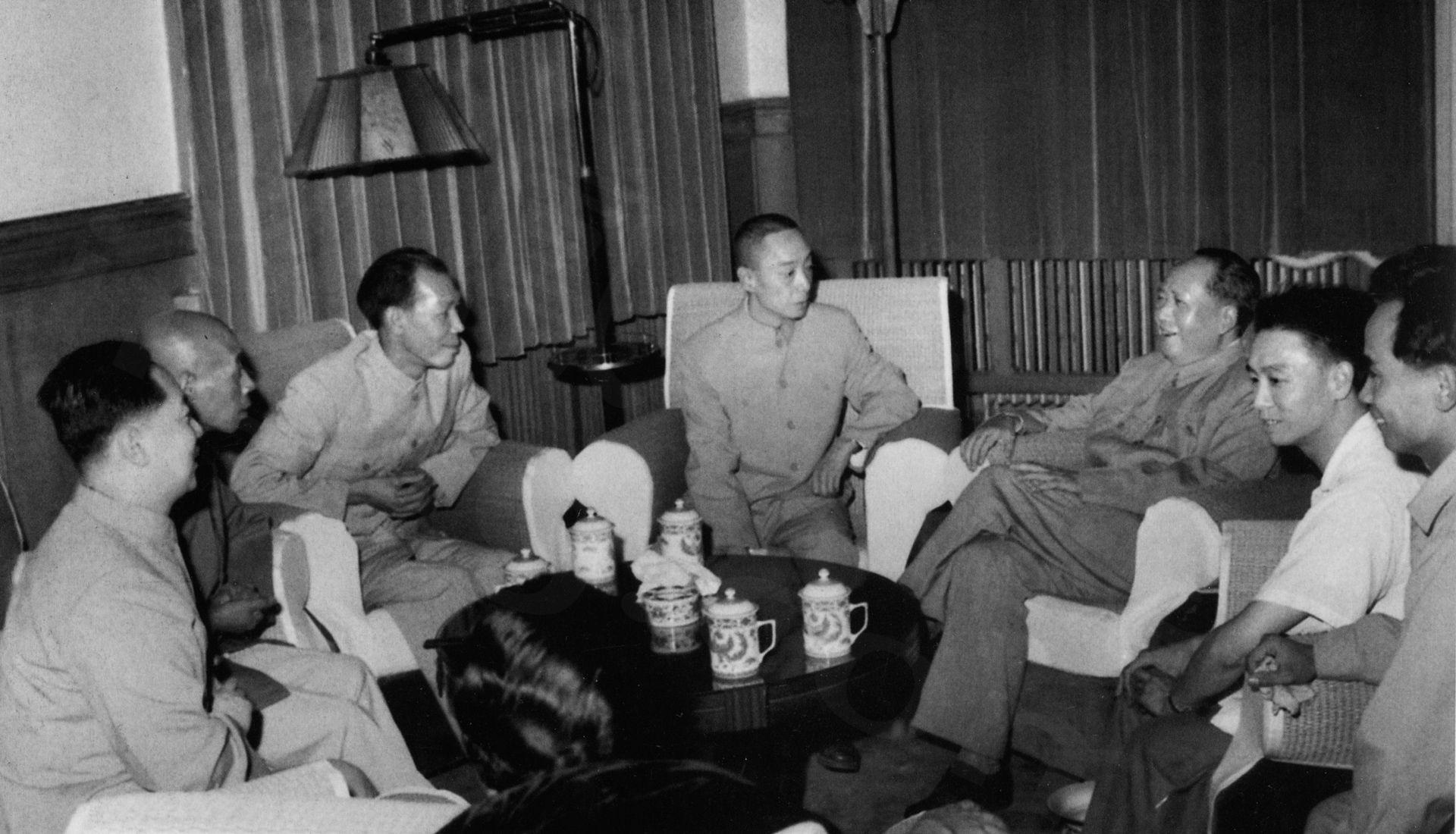 京剧大师裘盛戎先生诞辰百年纪念活动在京举办