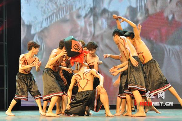 http://www.758340.live/dushuxuexi/137509.html