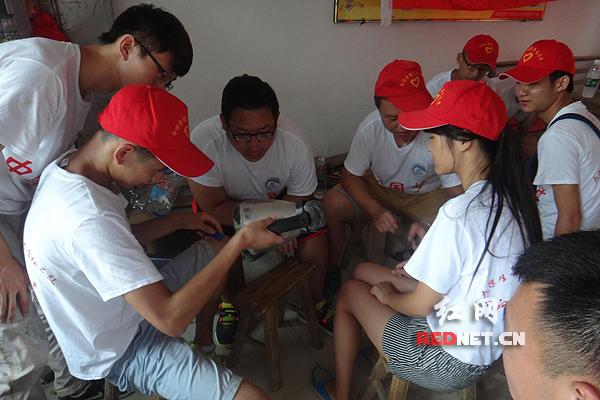 http://www.rxoesq.icu/shishangchaoliu/96012.html