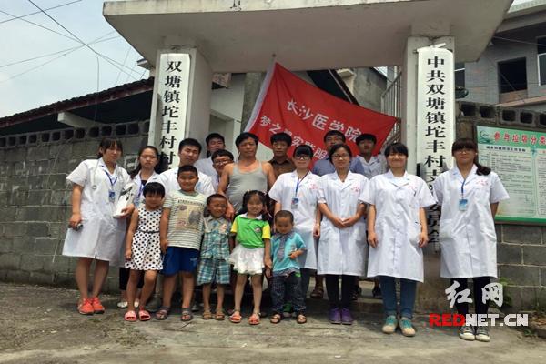 http://www.rxoesq.icu/shishangchaoliu/95846.html