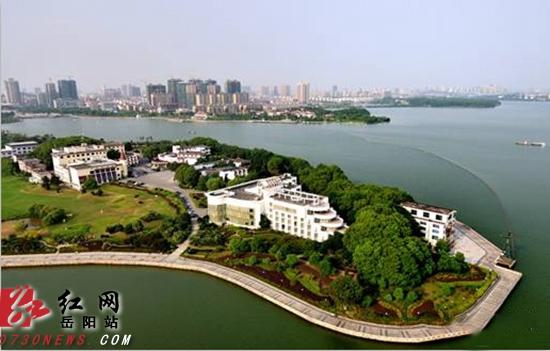 http://www.e5s-okinawa.com/chalinglvyou/143713.html