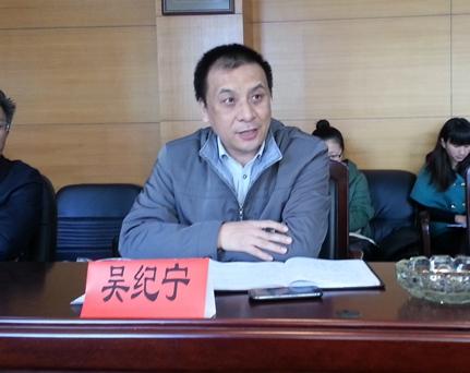 湖南省情与对策研究中心主任、研究员