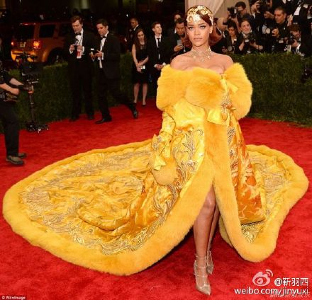 Top fashion designers with Chinese origins