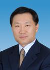 证监会副主席姚刚被查中央巡视组进驻仅两周