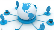 Internet Plus in Hunan