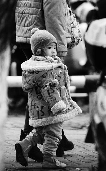 """海南降温网友喊""""入冬""""外地网友:这也算入冬?"""