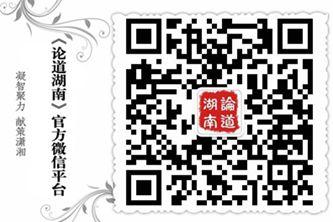 http://awantari.com/caijingfenxi/176575.html
