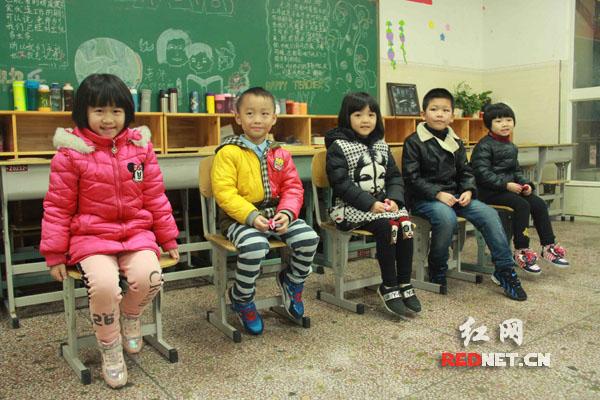"""红贝""""剧""""星海选落幕,湘郡未来学生候场。"""