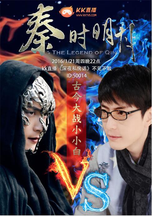 /sifanghua/2638201.html