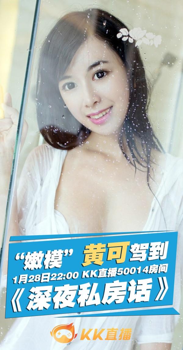 http://www.weixinrensheng.com/sifanghua/2631106.html