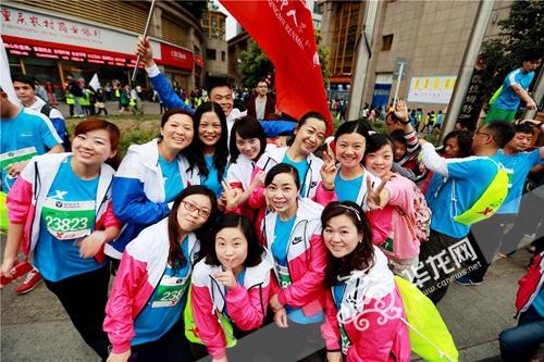 主人翁养成计划重庆人民小学打造探索优质小学乐教长江洞图片