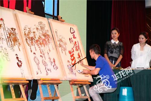 主人翁计划打造重庆人民小学探索养成优质教v方案方案小学踢毽子图片