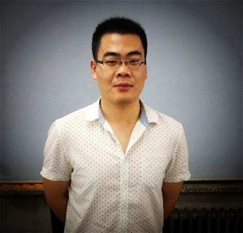 """山西大学研究生王言虎获得""""评论之星""""称号,摘得万元现金大奖"""