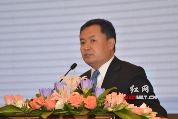 PPP中心副主任焦小平
