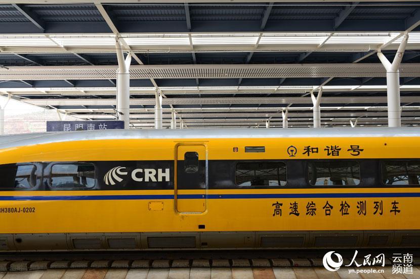 天津南站内部结构照片