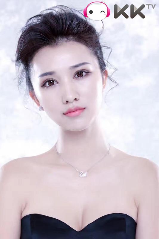 http://www.weixinrensheng.com/sifanghua/2325566.html