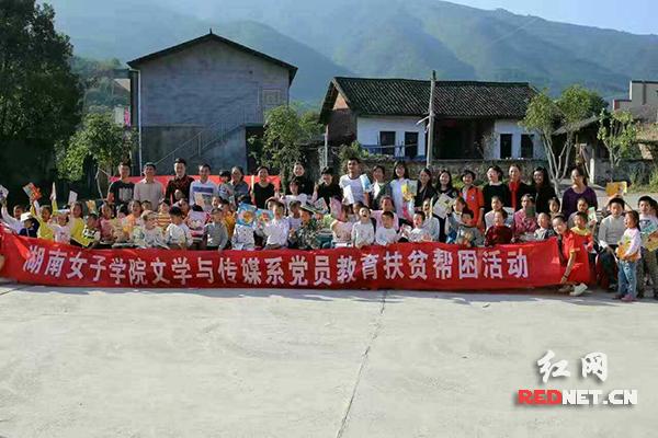 http://www.cyxjsd.icu/wenhuayichan/158204.html