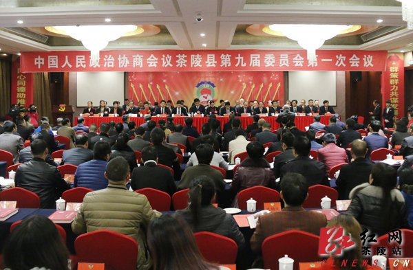 http://www.cz-jr88.com/chalingluntan/158825.html
