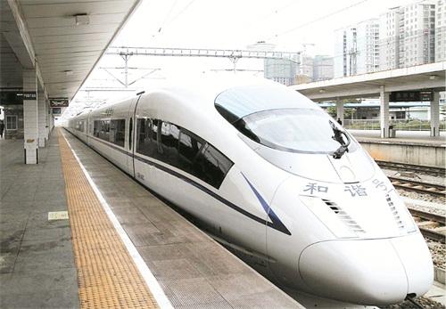 永州市经济总量_永州市地图