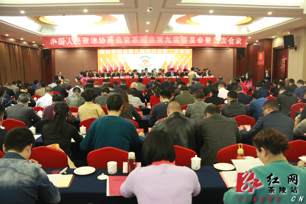 http://www.blogdeonda.com/chalingluntan/157544.html