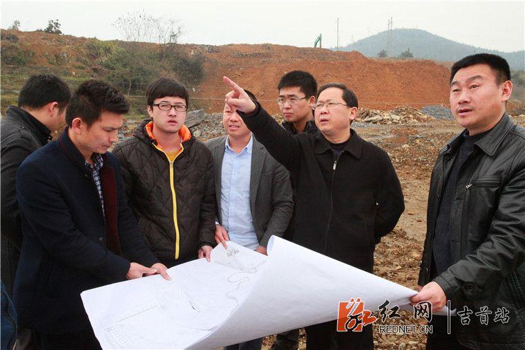 刘珍瑜v高中吉首市高中项目建设重点蔡村武清区情况图片