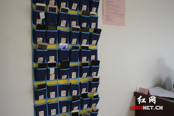 湖南省委党校2017年上学期主体班学员迎首考