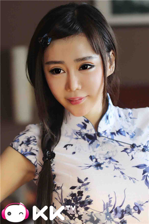 http://www.weixinrensheng.com/sifanghua/2427499.html