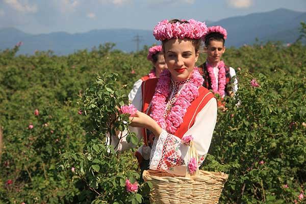 China and Bulgaria aspire to enhance tourism cooperation