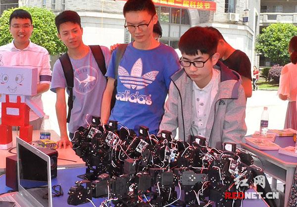 http://www.758340.live/dushuxuexi/140730.html