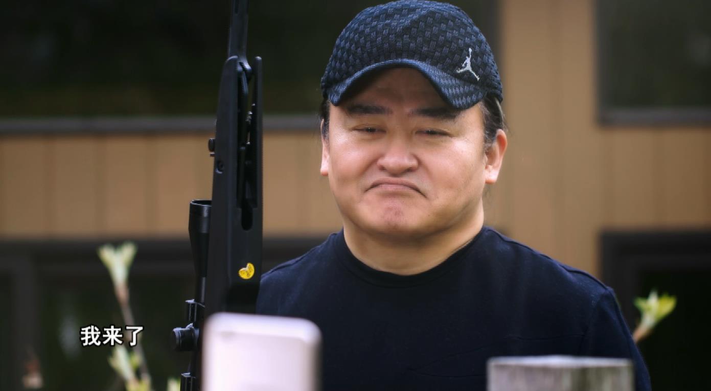 刘欢确定加盟第二季《中国新歌声》任导师