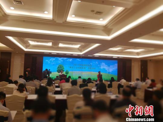 中国51家工业园区进入低碳工业试点期
