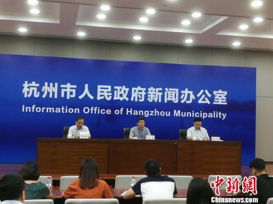 杭州市公租房申请:收入标准放宽补贴标准提高