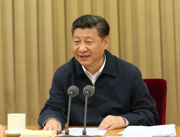 【理上网来•热点解析】为中国特色社会主义新的发展阶段做好理论与战略的准备
