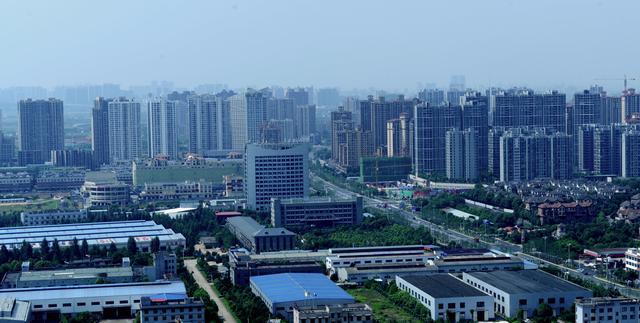 湖南园区经济总量 排名排名_湖南涉外经济学院