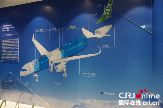 图片默认标题_fororder_3.中航工业洪都公司承接C919国产大型客机研制生产情况_副本