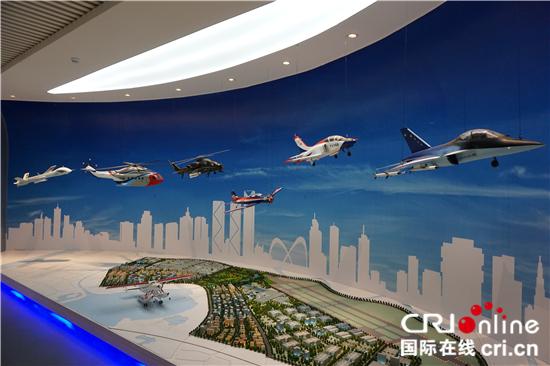 图片默认标题_fororder_2.南昌航空城飞机模型_副本