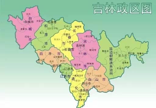 1931年以前长春人口_长春地铁2030年规划图
