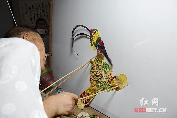 壁纸 动物 鸟 鸟类 雀 600_400