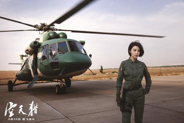 10 飞机 直升机 620_414